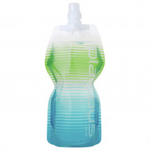 Platypus - SoftBottle with Push-Pull Cap - Trinkflasche