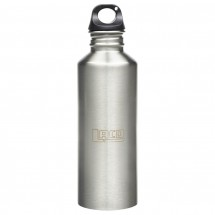 LACD - Steel Bottle - Water bottle