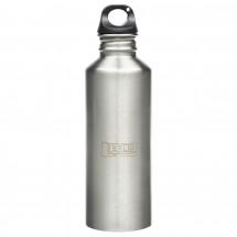 LACD - Steel Bottle - Trinkflasche