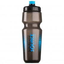Source - Sport Bottle - Drikkeflaske