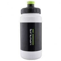 Birzman - Water Bottle 01 - Juomapullo pyörään