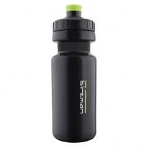 Birzman - Water Bottle 02 - Fahrrad Trinkflasche