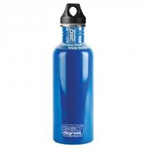 360 Degrees - Stainless Drink Bottle - Water bottle