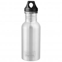 360 Degrees - Stainless Drink Bottle - Drickflaska