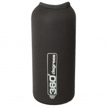 360 Degrees - Stainless Drink Bottle Neoprene Pouch