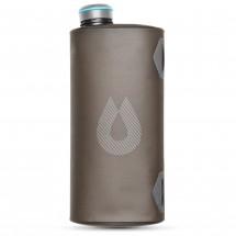 HydraPak - Seeker - Trinkflasche