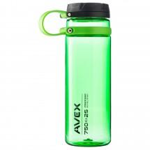 Avex - Fuse Tritan - Water bottle