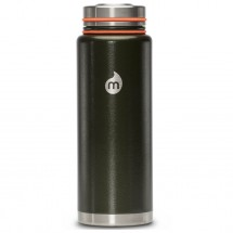 Mizu - V12 - Insulated bottle