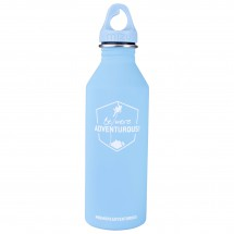 Mizu - M8 SMU - Water bottle