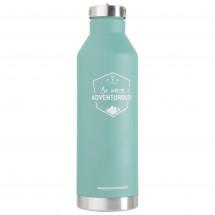 Mizu - V8 s.e- Isolierflasche - Vakuumflaske