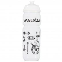 Maloja - Osvald750M. - Bidon