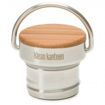Klean Kanteen - Classic Caps
