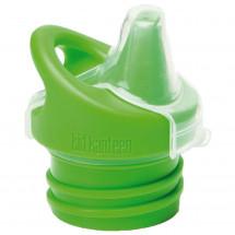 Klean Kanteen - Kit Sport Cap 3.0 Classic Flaschen