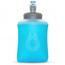 HydraPak - Ultraflask - Trinkflasche