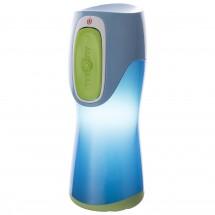 Contigo - Kid's Runabout - Water bottle