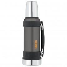 Thermos - Isoflasche Work - Vakuumflaske