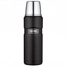 Thermos - Isolierflasche King - Bouteille isotherme
