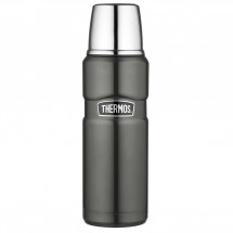 Thermos - Isolierflasche King - Thermosfles