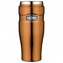 Thermos - Tumbler King - Insulated bottle