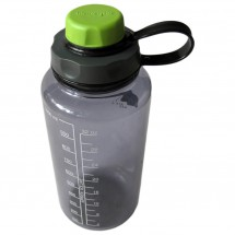 humangear - Flaschendeckel capCAP