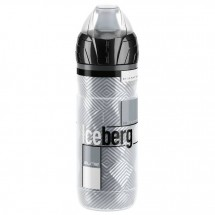 Elite - Thermoflasche Iceberg - Cycling water bottles