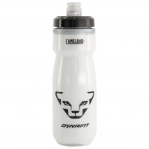 Dynafit - Race Thermo Bottle - Trinkflasche