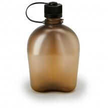 Nalgene - Everyday Oasis - Water bottle