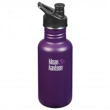Klean Kanteen - Classic Sport Cap 3.0 - Water bottle