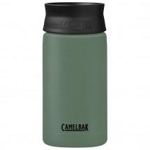 Camelbak - Hot Cap - Trinkflasche