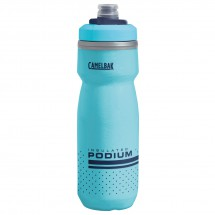 Camelbak - Podium Chill - Insulated bottle