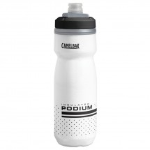 Camelbak - Podium Chill - Isolierflasche