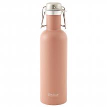 Outwell - Calera Flask - Juomapullo