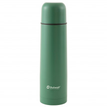 Outwell - Wilbur Vacuum Flask - Isolierflasche