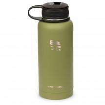 Earthwell - Kewler Opener Cap - Insulated bottle