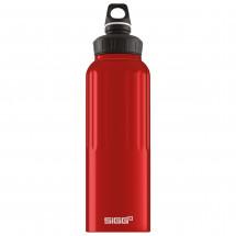 SIGG - Alutrinkflasche WMB - Juomapullo