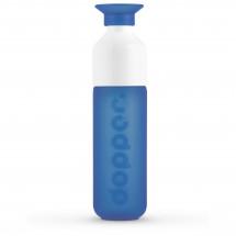 Dopper - Dopper Original - Trinkflasche