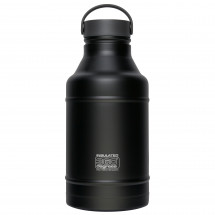 360 Degrees - Growler - Isolierflasche