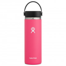 Hydro Flask - Wide Mouth With Flex Cap 2.0 - Isolierflasche