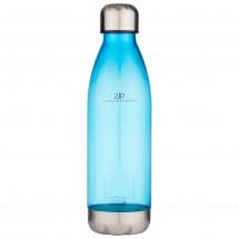 2117 of Sweden - Tritan Bottle - Water bottle