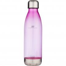 2117 of Sweden - Tritan Bottle - Drinkfles