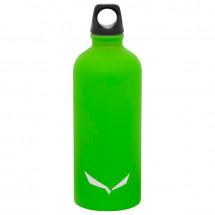 Salewa - Isarco Lightweight Bottle - Trinkflasche