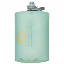 HydraPak - Stow Bottle I - Trinkflasche