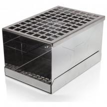 Petromax - Vuurbox - Kookstel voor droge brandstoffen