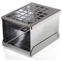 Petromax - Feuerbox - Solid fuel stoves