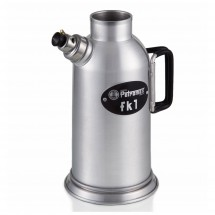 Petromax - Fire kettle - Dry fuel stove