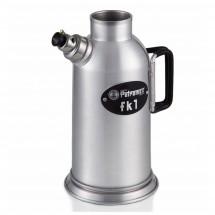 Petromax - Bouilloire à combustible sec - Réchaud à combusti