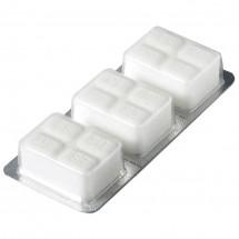 Esbit - Notfallkochset ES14G - Drogebrandstofkookstel