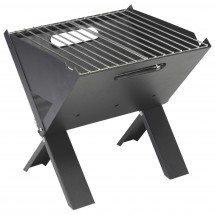 Outwell - Cazal Portable Compact Grill - Drogebrandstofkookstel