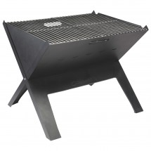 Outwell - Cazal Portable Feast Grill