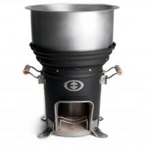 Envirofit - M 5000 - Réchaud à combustible sec